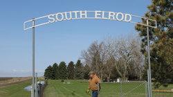 South Elrod Cemetery