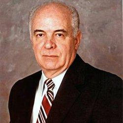 Frank Arthur Adams, Sr