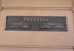 Helen L. Deverell