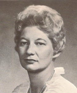 Alice Springer