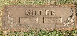Lucille <i>Kanui</i> Miller