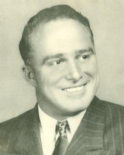 Oscar Gilbert Buster Kelley
