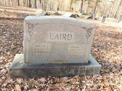 Henry Simpson Laird, Sr