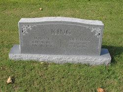 Ola <i>Long</i> King
