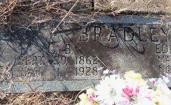 Columbus B Bradley