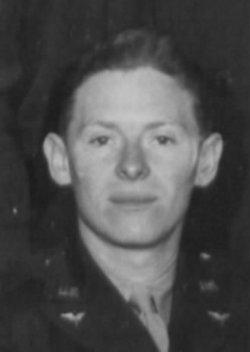 Capt Jerome Davidson