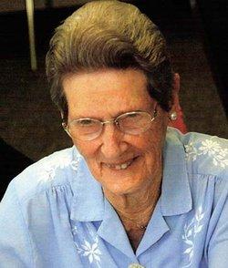 Marjorie Murdock