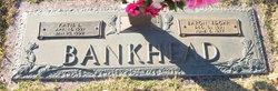 Earon Jimmy Bankhead