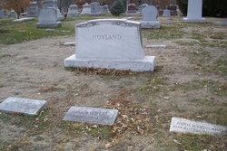 Herman Franklin Hovland