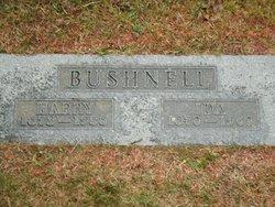 Harry C. Bushnell