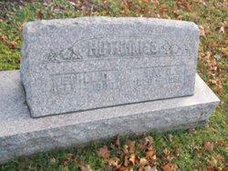 Raymond R. Hotchkiss