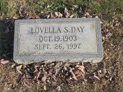Lovella <i>Spain</i> Day