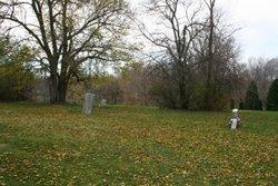 Granville Cemetery (Original)