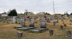 Ingram Cemetery