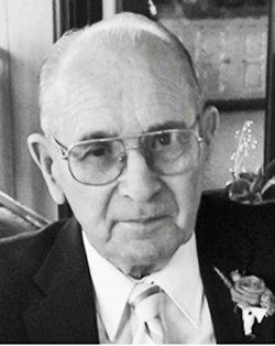 Douglas Kaye Smith