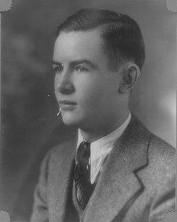 Norbert Patrick Pat Byrne