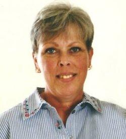 Linda L. <i>Altherr</i> Matheson