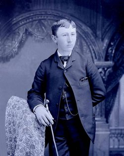 Edward Merk
