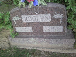 Harry Rogers