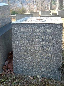 Mary E. Amick