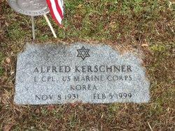 Alfred Kerschner