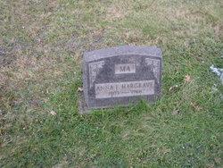 Anna Eleanore Ma <i>Berneski</i> Hargrave