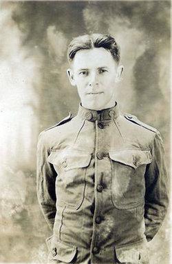James G Jim Walker