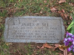 James H. See