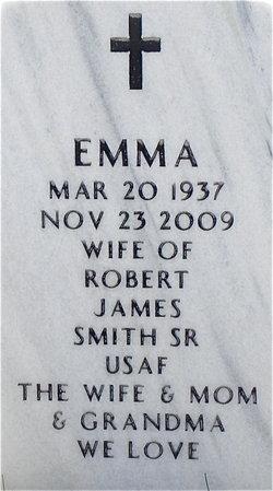 Emma Lee Smith