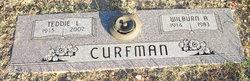 Wilburn T Curfman