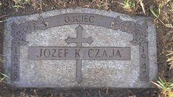 Jozef K. Czaja