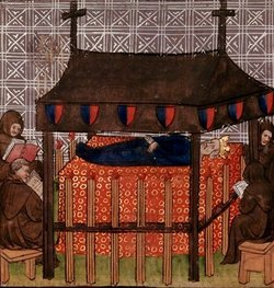 Jeanne I de Navarre