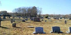 Marlbrook Cemetery