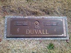 Elizabeth Libb <i>Bowie</i> Duvall