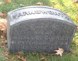 Eliza West <i>Farnsworth</i> Currier