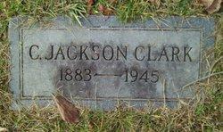 C. Jackson Clark