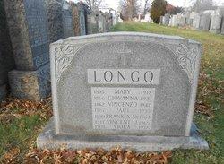 Vincenzo Longo
