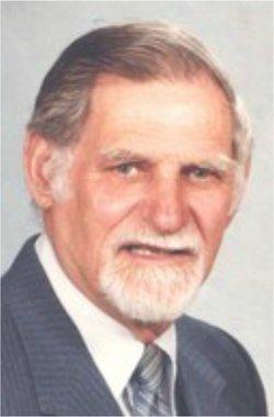 Henry W. Buchmeyer