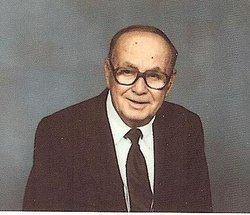 Fredo Bergman