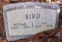 Ina M. Bird
