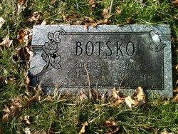 Robert M Bob Botsko