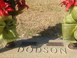 Lonnie C. Dodson