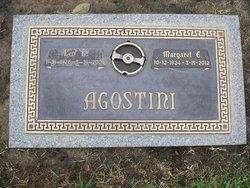 Leo L. Agostini