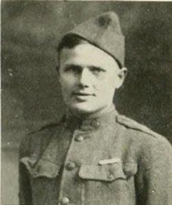 Joshua Barnes Farmer, Jr