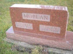 Everett Lawrence Morlan