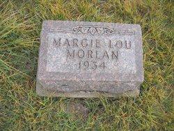 Margie Lou Morlan