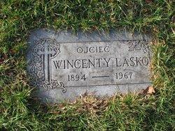Vincent Lasko