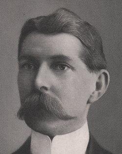 Samuel Craig Byrd