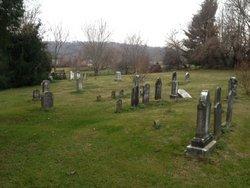 Alton Cemetery