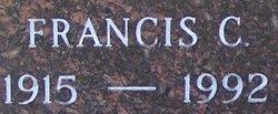 Francis C. Welch